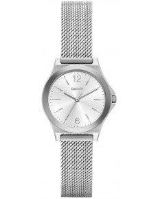 Жіночий годинник DKNY NY2488