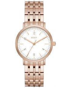 Жіночий годинник DKNY NY2504