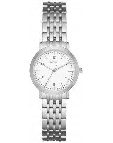 Жіночий годинник DKNY NY2509