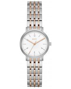 Жіночий годинник DKNY NY2512