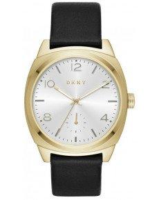 Жіночий годинник DKNY NY2537