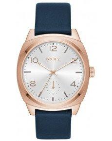 Жіночий годинник DKNY NY2538