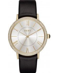 Жіночий годинник DKNY NY2544
