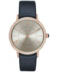 Жіночий годинник DKNY NY2546