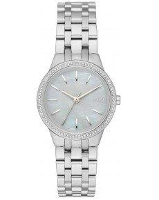 Жіночий годинник DKNY NY2571
