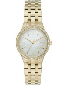 Жіночий годинник DKNY NY2572
