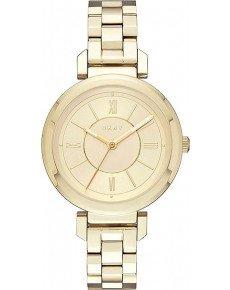 Жіночий годинник DKNY NY2583