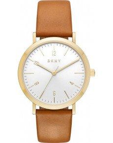 Жіночий годинник DKNY NY2613