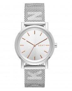 Жіночий годинник DKNY NY2620