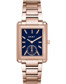 Жіночий годинник DKNY NY2626