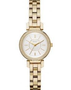 Жіночий годинник DKNY NY2634