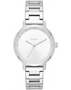 Жіночий годинник DKNY NY2635