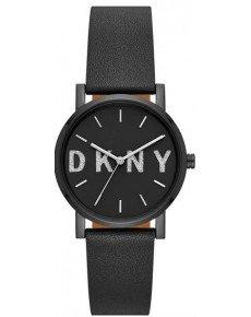 Жіночий годинник DKNY NY2683