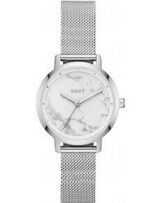 Жіночий годинник DKNY NY2702