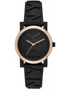Жіночий годинник DKNY NY2727