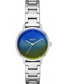 Жіночий годинник DKNY NY2736