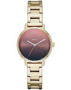 Жіночий годинник DKNY NY2737