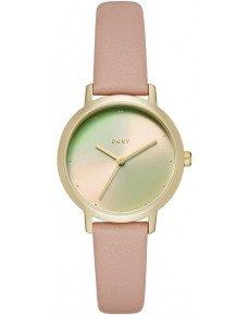 Жіночий годинник DKNY NY2739