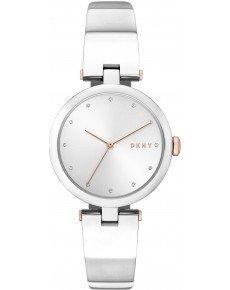 Жіночий годинник DKNY NY2745