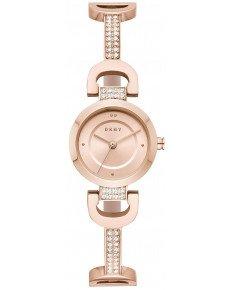 Жіночий годинник DKNY NY2752