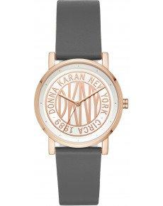 Жіночий годинник DKNY NY2764