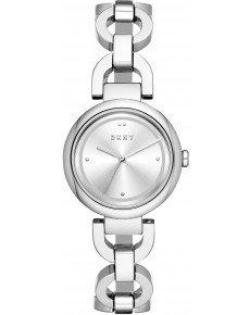 Жіночий годинник DKNY NY2767