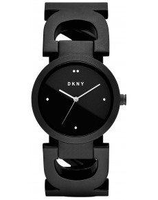 Жіночий годинник DKNY NY2771