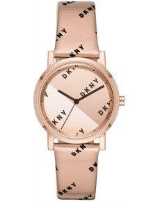Жіночий годинник DKNY NY2804