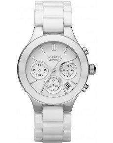 Жіночий годинник DKNY NY4912