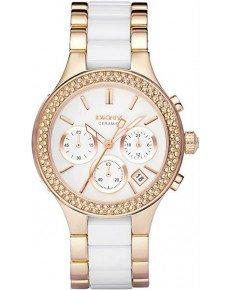 Жіночий годинник DKNY NY8183