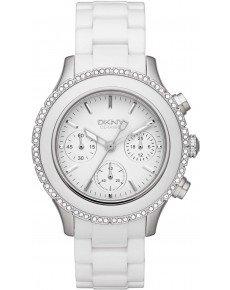 Жіночий годинник DKNY NY8672