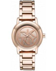 Жіночий годинник УЦЕНКА DKNY NY 8877Lig