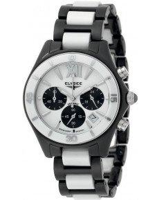 Жіночий годинник ELYSEE 13203
