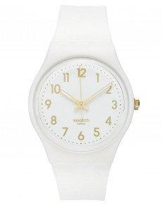 Жіночий годинник SWATCH GW164