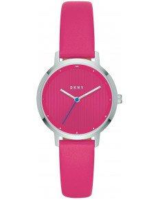 Жіночий годинник DKNY NY2674