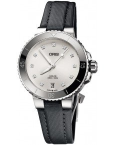 Годинник ORIS 733.7731.4191 TS 5.18.45FC