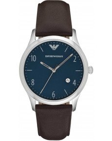 Чоловічий годинник ARMANI AR1944