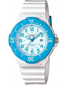 Жіночий годинник CASIO LRW-200H-2BVEF
