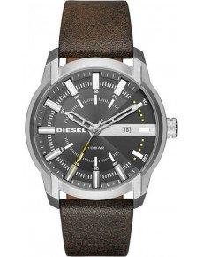 Чоловічий годинник DIESEL DZ1782