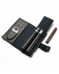 Набор для сигар PHILIPPI P128007