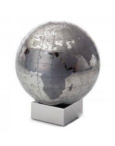 Пазл-глобус PHILIPPI P136019