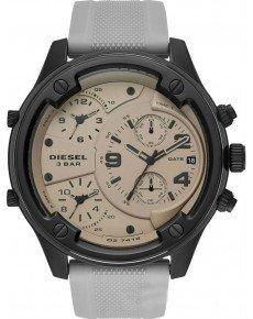Чоловічий годинник DIESEL DZ7416
