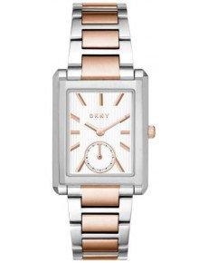Жіночий годинник DKNY NY2624