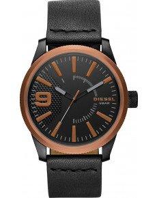 Чоловічий годинник DIESEL DZ1841