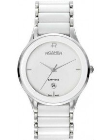 Чоловічий годинник ROAMER 677972 41 25 60