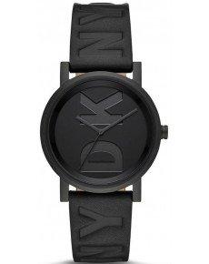 Жіночий годинник DKNY NY2783