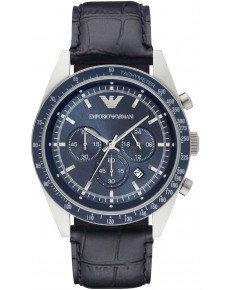 Чоловічий годинник ARMANI AR6089