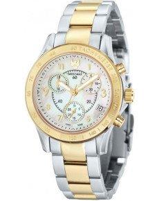Жіночий годинник SWISS EAGLE SE-6026-33