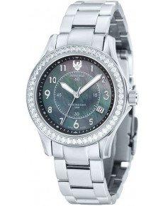 Жіночий годинник SWISS EAGLE SE-6027-11