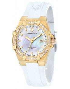 Жіночий годинник SWISS EAGLE SE-6041-05